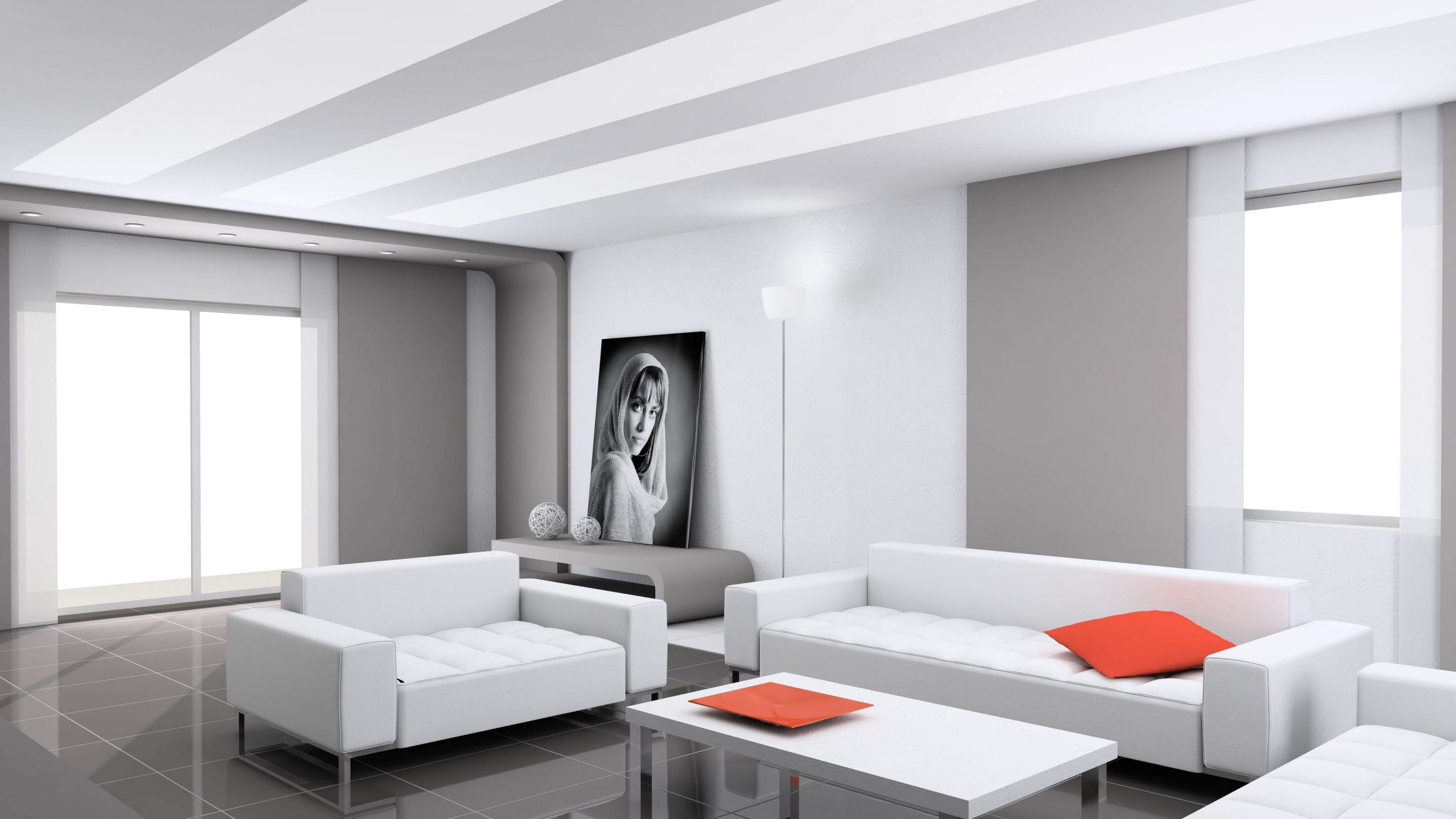 interior_graphic_living_room_furniture_80267_3840x2160